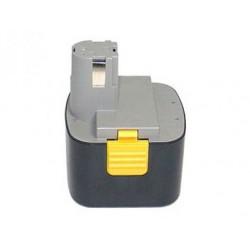 Batteria per utensili Panasonic EY7271CQW